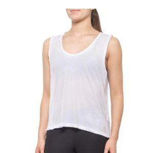W/tag FP Movement Backcountry Tank Top